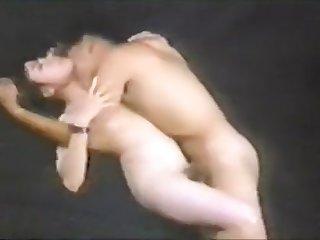 mistress95