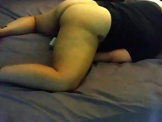 Busty Latina Masturbation Free Cams