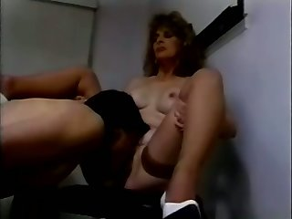 Now that's a proper fuck and this mature woman loves her man's dick
