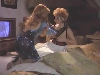 Incredible porn scene Vintage best uncut