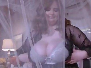 Sylvia.Bateman.Texas.Teen.Titillating.Tits.Cums