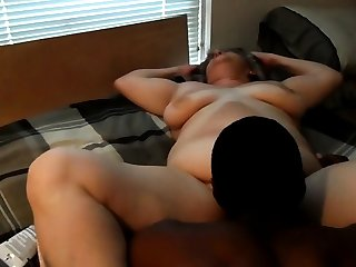 Multiple orgasms.