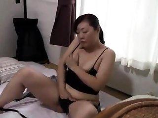 Japanese Cute Amateur Live Chat Masturbation