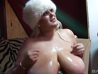 Mature chubby whores - sex adventure
