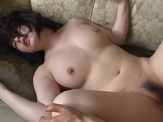 Astonishing porn video Cumshot exotic only here