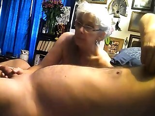 My Dumb Cunt Fuck Toy Debbie being dominated by her Master