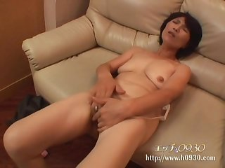 Best adult movie Big Tits fantastic just for you