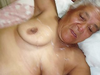 HelloGrannY Slideshow Latin Video Compilation