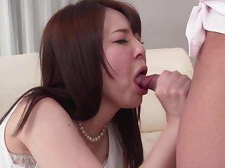 Usui Satomi Sex Uncensored Legendary Mature Woman 2