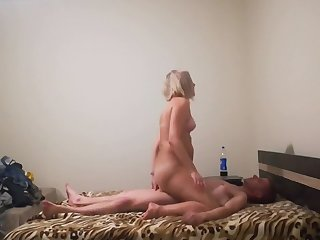 Homemade Fuck To Orgasm Danish Blonde Girl From Piger.eu