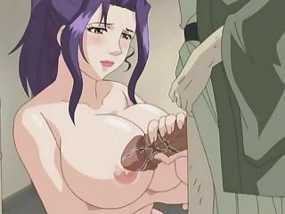 Mistreated Bride Cartoon Porn Video