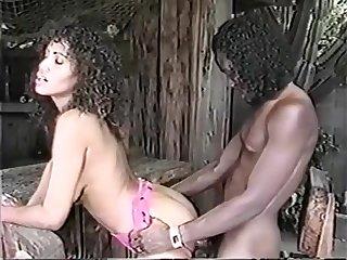 Black Ass Masters #7 Scene 2