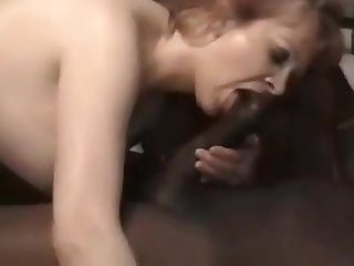 Slut Wife Pounded by BBC on the eyes of Husband for WifeSharing666com