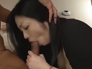 Excellent adult clip Old/Young hot watch show