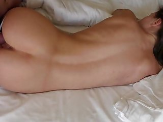 SHIT! housewife Loves Rough Intercourse