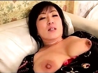 Fat BBW Ex GF with Hairy Pussy fucking her Black BF p2