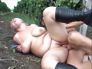 Exotic adult clip Doggy Style incredible only here