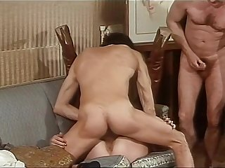 Horny porn scene Wife Sharing ever seen