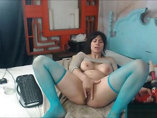 You Like Big Toys And Squirting Huge?