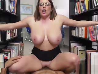 Hottest adult movie BBW fantastic , watch it