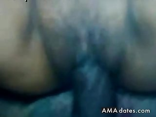 desi maid both holes hard fuck with hot moans