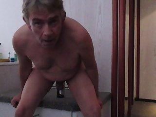 Full horny slut from Germany