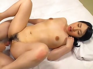 japanese mothers and her sons sex